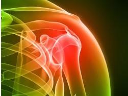 Kardiovaszkuláris betegség BEMER terápiával